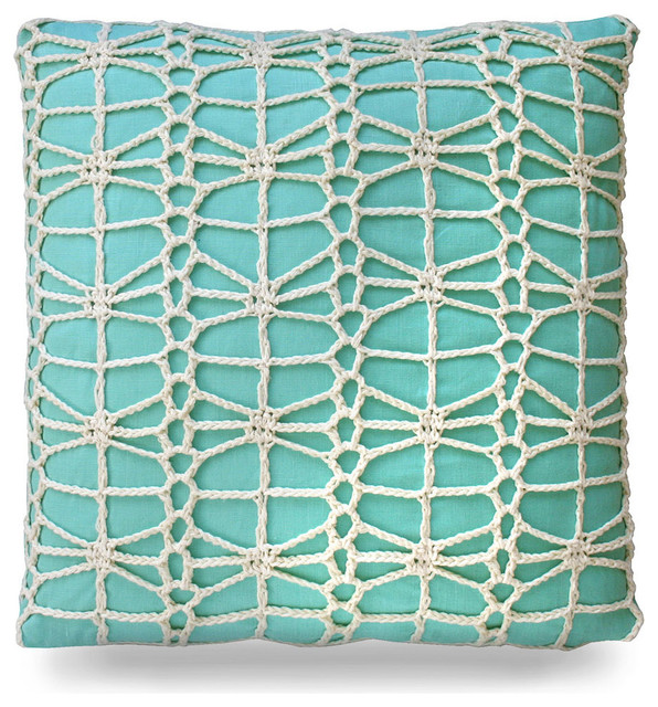 All Products / Bedroom / Bedroom Decor / Pillows & Throws / Decorative ...