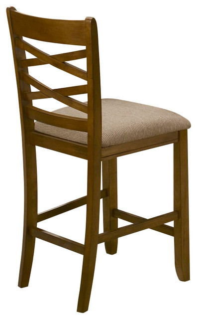 Counter Height X Back Chairs : All Products / Kitchen / Kitchen & Dining Furniture / Dining Chairs
