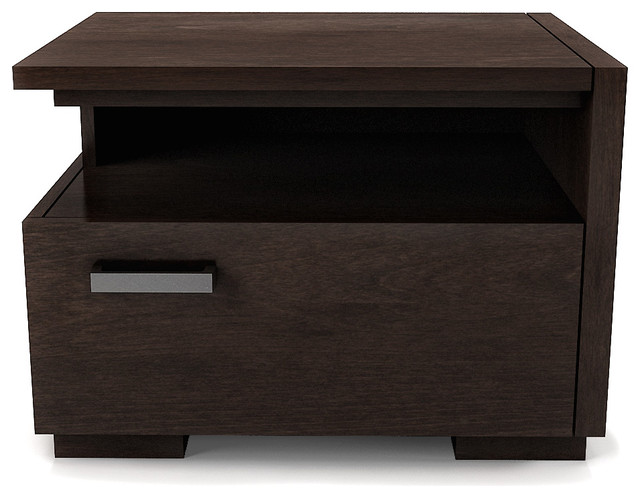 All Products / Bedroom / Nightstands & Bedside Tables