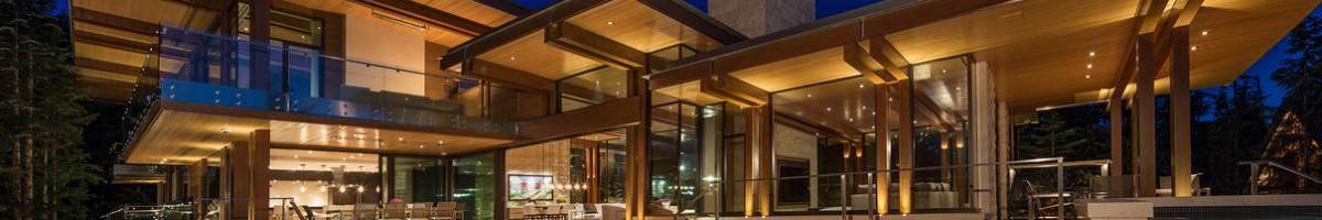 Dynamic Architectural Windows Amp Doors Abbotsford Bc Ca
