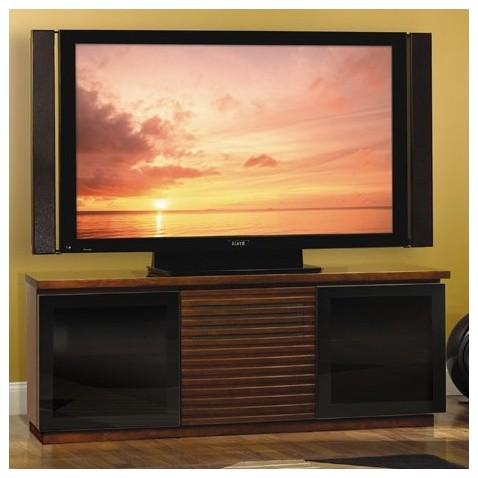 ... / Organizzazione ufficio / Mobili per TV, CD e DVD / Mobili TV