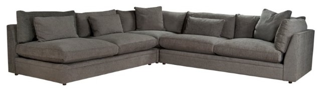 Most Comfortable Sectional Sofa 2