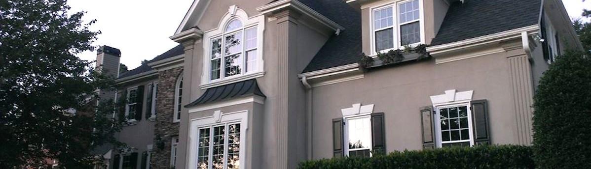 Nga Window Door Inc Jefferson Ga Us 30549