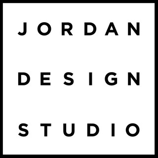 Jordan Design Studio Ltd Denver Co Us 80223
