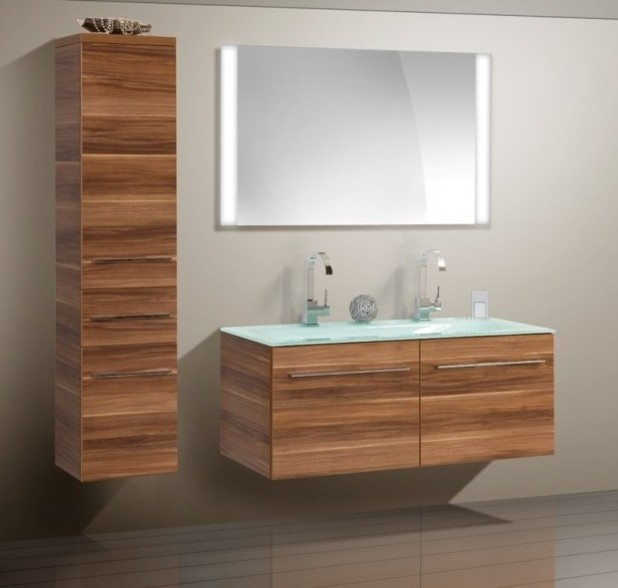 bathroom cabinet with different color finish modern bathroom vanities