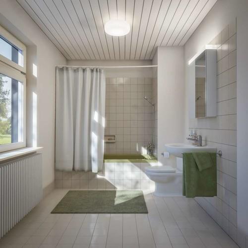 eine ausgangssituation f r welche l sung w rden sie sich entscheiden. Black Bedroom Furniture Sets. Home Design Ideas