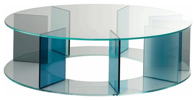 Table basse circus pour roche bobois - Roche bobois tables basses ...