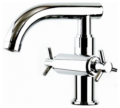 Jollyhome double handles wholesale bathroom faucets Wholesale bathroom fixtures