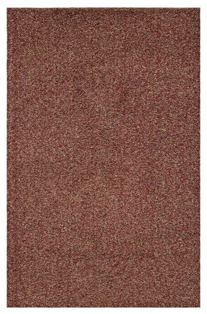 Modern Indoor Outdoor Area Rug Mohawk Rugs Traverse Shag