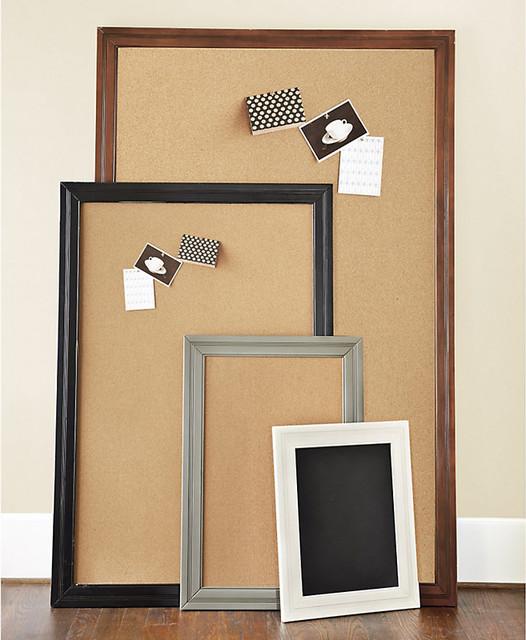 ballard designs beadboard message boards small ballard designs white shelves a pair chairish