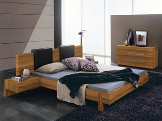 Gap Italian Bedroom By Rossetto 1 Modern Bedroom Furniture Sets
