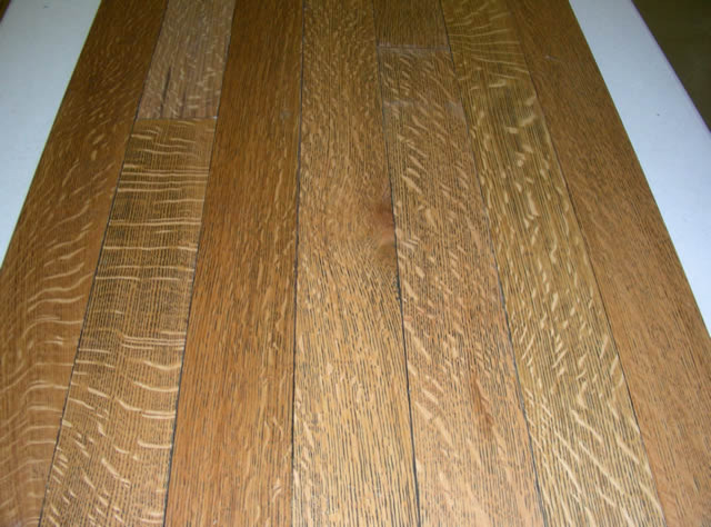 how to give wood a gentle curve
