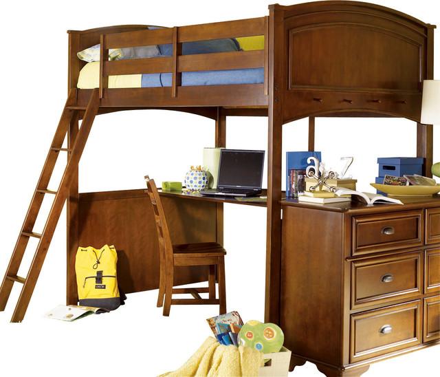 Sleep And Study Loft Bed Uk