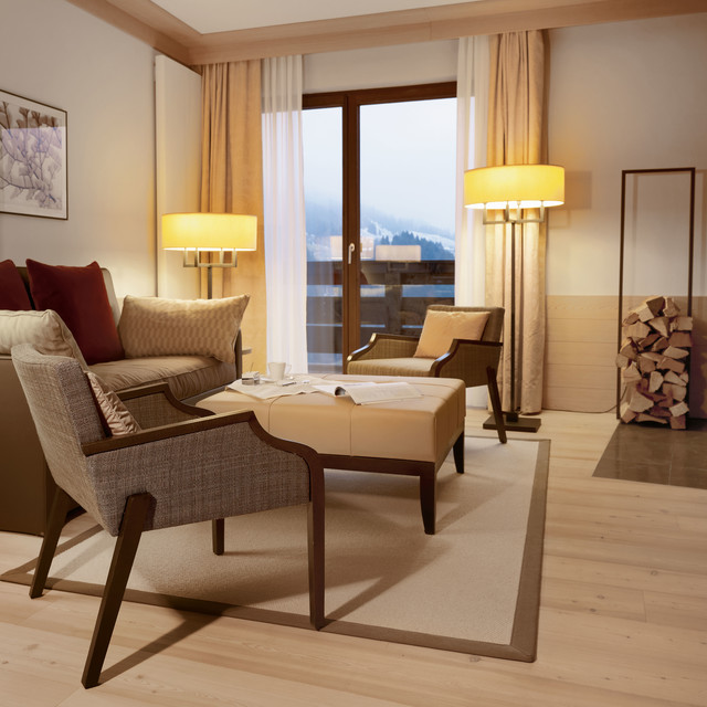 ifen hotel kleinwalsertal sonstige von villeroy. Black Bedroom Furniture Sets. Home Design Ideas