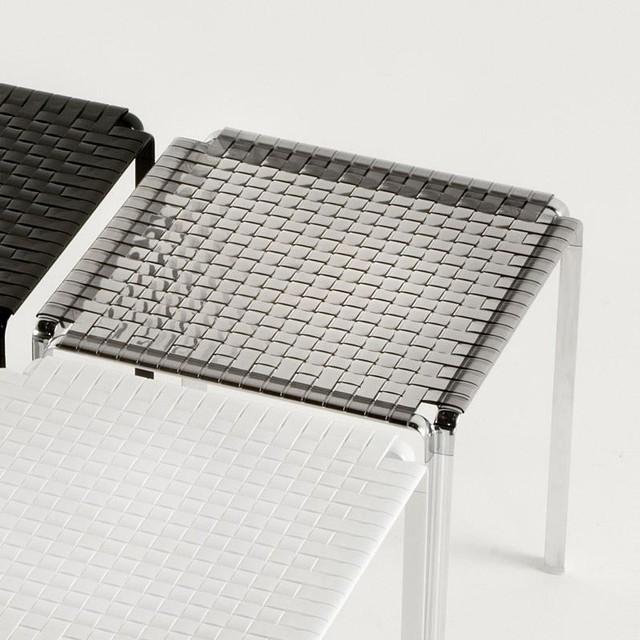 Gartenmobel Lounge Poco : Ami Ami Tisch  BauhausLook  Outdoor & Gartenmöbel  von