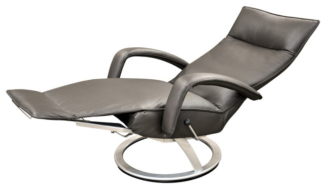 all products living chairs recliner chairs