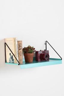 Modern Wall Shelf - Modern - Display And Wall Shelves - by ...