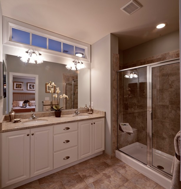 Bath Kitchen Remodeling Georgetown Sc