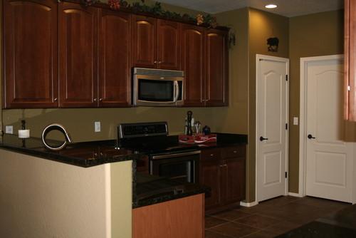 brighten my dark kitchen how to brighten up a dark kitchen atlantic shopping