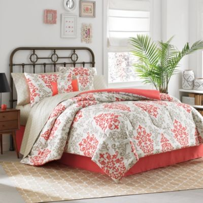 bed bath and beyond duvet sets 3