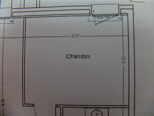 besoin d 39 aide pour l 39 am nagement d 39 une chambre d 39 environ 12m2. Black Bedroom Furniture Sets. Home Design Ideas