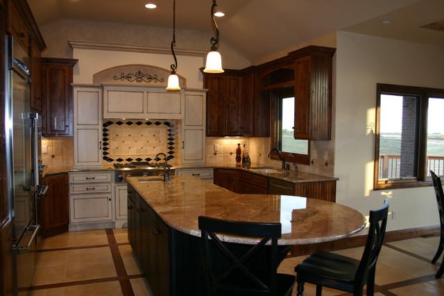 Home Interior Soaring Eagle Inspirational