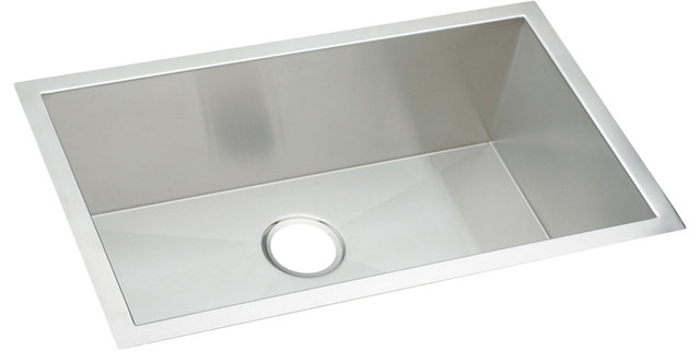 Avado undermount sink modern kitchen sinks by plumbersstock