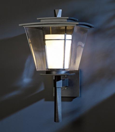 Outdoor Wall Lights Beacon Lighting: Beacon Hall 304 Outdoor Wall Sconce