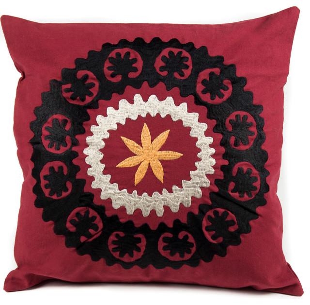 Asian Decorative Pillows - Tv Nude Scenes
