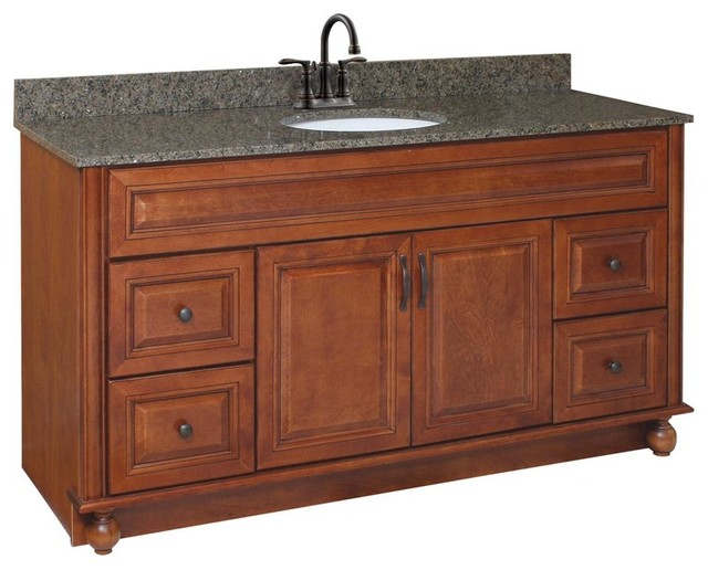 in vanity cabinet traditional bathroom vanity units and sink cabinets
