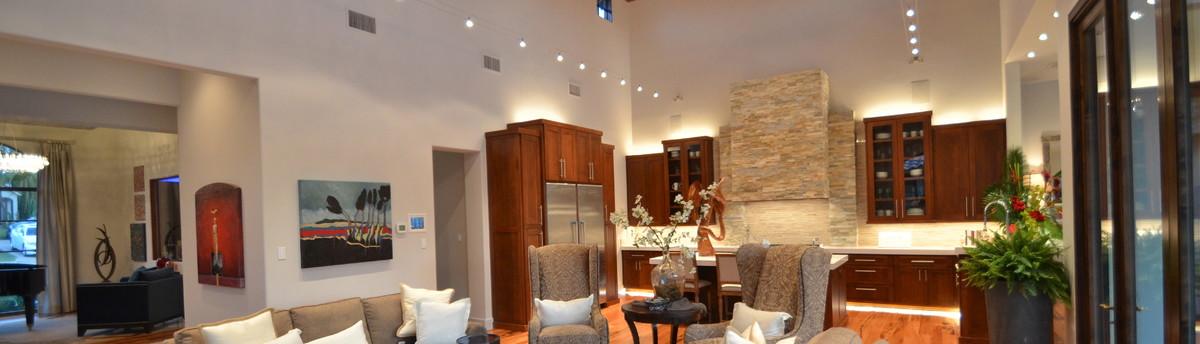 Kyle Lindsey Custom Homes San Antonio Tx Us 78258