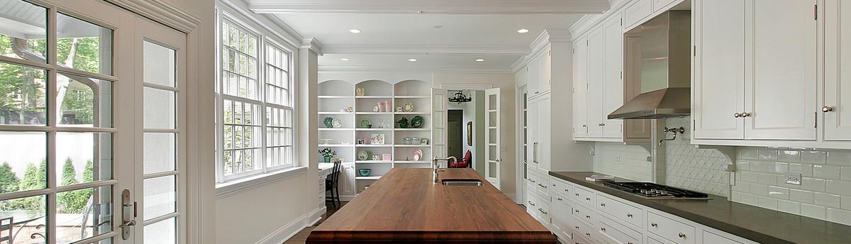Mf classic interior inc santa barbara ca us 93103 for Classic home designs inc