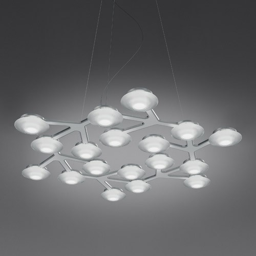 All Products / Lighting / Ceiling Lighting / Pendant Lighting
