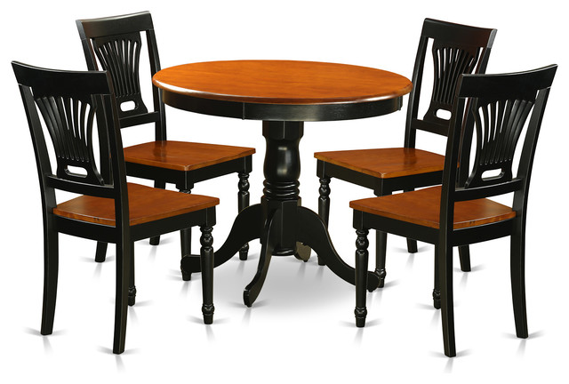 sophia dining table set 5 piece dining sets by east