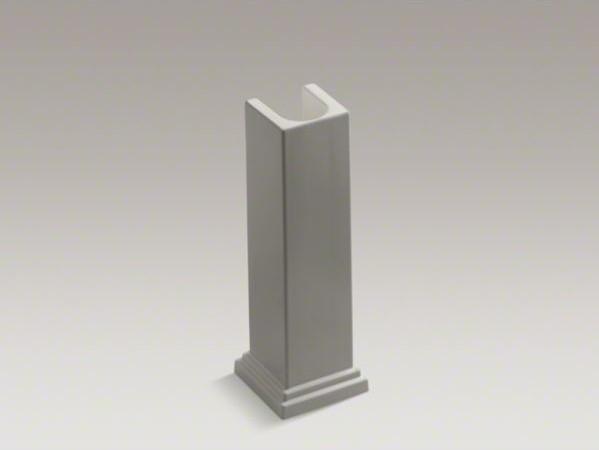 Lavabos Para Baño Kohler: pedestal – Contemporáneo – Lavabos para el baño – de Kohler