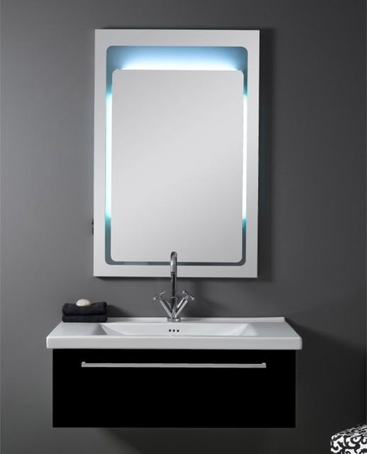Complete Master Bathroom Vanity Set Contemporary Bathroom Vanities And Si