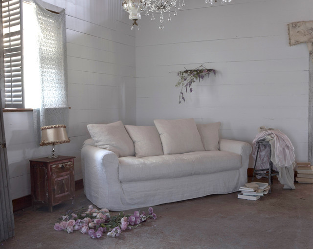 lifestyle product images rachel ashwell shabby chic. Black Bedroom Furniture Sets. Home Design Ideas