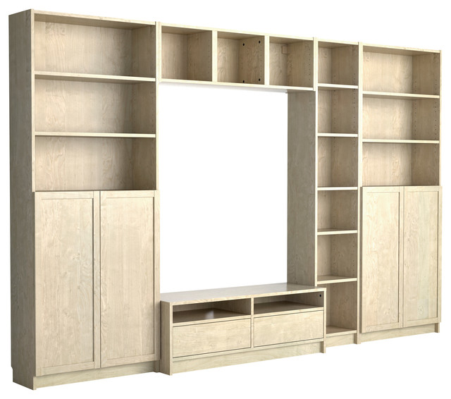 Ikea mobili tv besta: ikea besta units in the interior creat.