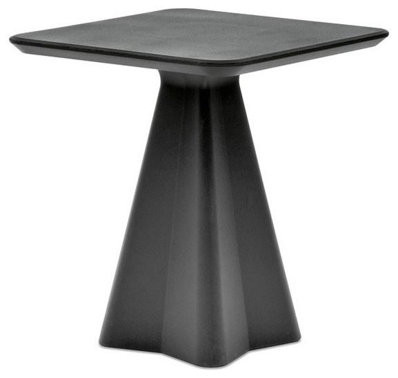 Compass Q Outdoor Table by Domitalia : modern dining tables from www.houzz.co.uk size 577 x 548 jpeg 35kB