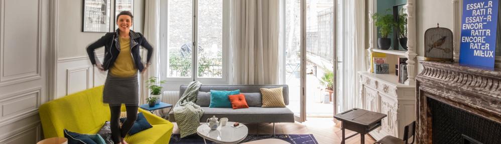 agence v ronique cotrel paris fr 75009. Black Bedroom Furniture Sets. Home Design Ideas