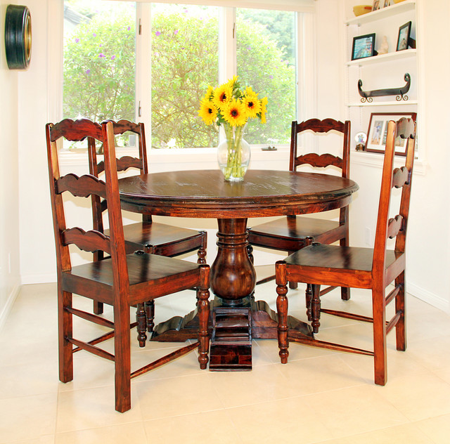 Dining table hw118 705 dining chairs hw1037 99 for 99 dining table