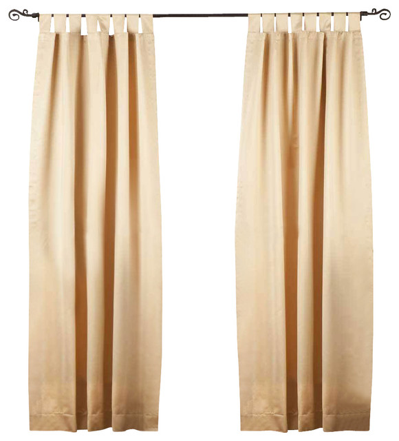 Image Result For Curtains  Inch Drop