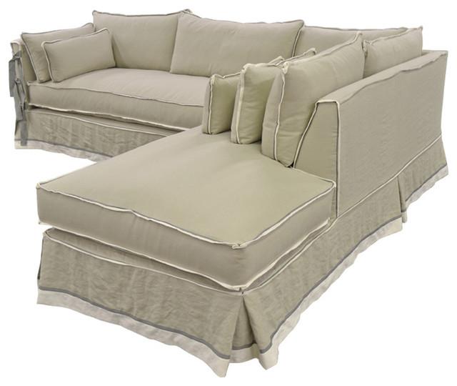 discount rugs atlanta area