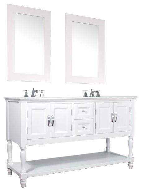 handle shower repair 2 faucets