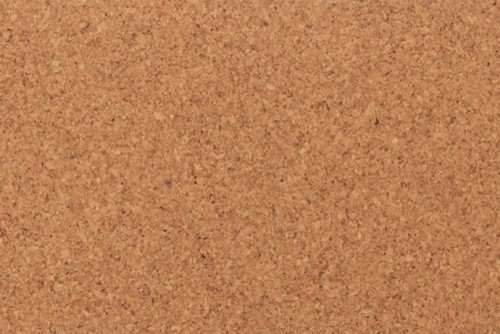 Apollo Engineered Cork Flooring Natural Cork Flooring