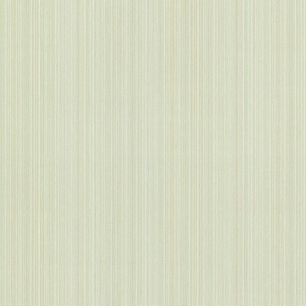 Hettie green textured pinstripe wallpaper modern for Modern textured wallpaper