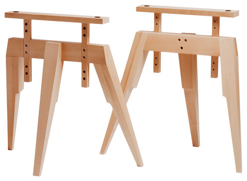 table leg 3