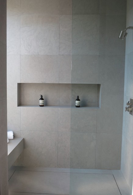 Awesome   Tub And Shower Parts  Dc Metro  By Bathroom Tile Shower Shelves