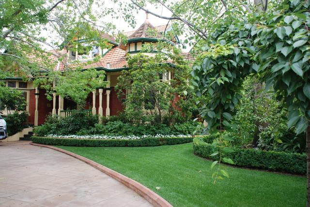 andrew renn design beautiful gardens of melbourne buy blackmagic design h264 pro video recorder blackmagic