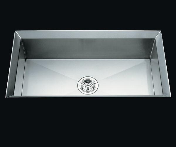 Kohler Stainless Steel Kitchen Sinks Zitzat